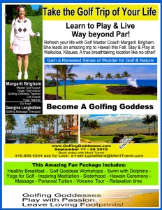 Golf-Goddess-Flyer2